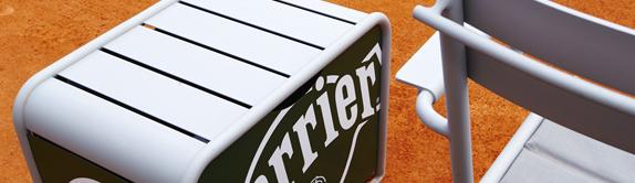 Fermob-tournoi-de-Roland-Garros
