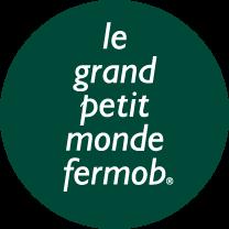 Le grand petit monde Fermob